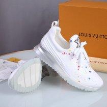 LOUIS VUITTON# ルイヴィトン# 靴# シューズ# 2020新作#2198