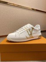 LOUIS VUITTON# ルイヴィトン# 靴# シューズ# 2020新作#1704