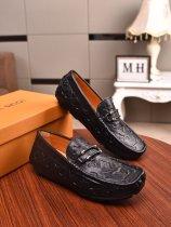 LOUIS VUITTON# ルイヴィトン# 靴# シューズ# 2020新作#1786