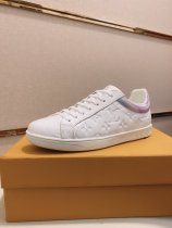 LOUIS VUITTON# ルイヴィトン# 靴# シューズ# 2020新作#1681