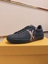 LOUIS VUITTON# ルイヴィトン# 靴# シューズ# 2020新作#1627