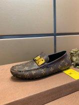 LOUIS VUITTON# ルイヴィトン# 靴# シューズ# 2020新作#1361