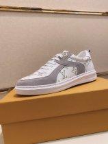 LOUIS VUITTON# ルイヴィトン# 靴# シューズ# 2020新作#1617