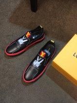 LOUIS VUITTON# ルイヴィトン# 靴# シューズ# 2020新作#2429