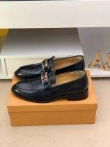LOUIS VUITTON# ルイヴィトン# 靴# シューズ# 2020新作#1941