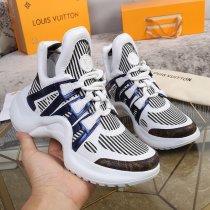 LOUIS VUITTON# ルイヴィトン# 靴# シューズ# 2020新作#2170