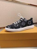 LOUIS VUITTON# ルイヴィトン# 靴# シューズ# 2020新作#1621