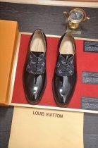 LOUIS VUITTON# ルイヴィトン# 靴# シューズ# 2020新作#2406