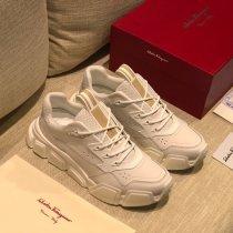 LOUIS VUITTON# ルイヴィトン# 靴# シューズ# 2020新作#2567