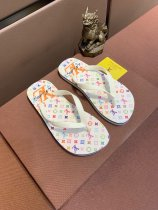 LOUIS VUITTON# ルイヴィトン# 靴# シューズ# 2020新作#1383