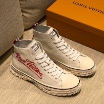 LOUIS VUITTON# ルイヴィトン# 靴# シューズ# 2020新作#2552