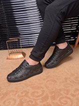 LOUIS VUITTON# ルイヴィトン# 靴# シューズ# 2020新作#2596