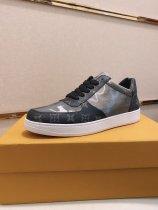 LOUIS VUITTON# ルイヴィトン# 靴# シューズ# 2020新作#1674