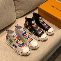 LOUIS VUITTON# ルイヴィトン# 靴# シューズ# 2020新作#2553