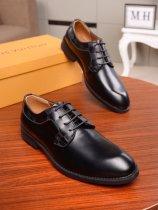 LOUIS VUITTON# ルイヴィトン# 靴# シューズ# 2020新作#1760