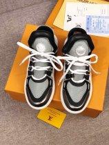 LOUIS VUITTON# ルイヴィトン# 靴# シューズ# 2020新作#2219