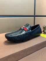 LOUIS VUITTON# ルイヴィトン# 靴# シューズ# 2020新作#1327