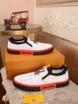 LOUIS VUITTON# ルイヴィトン# 靴# シューズ# 2020新作#1552