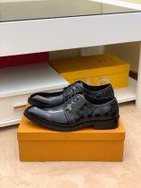 LOUIS VUITTON# ルイヴィトン# 靴# シューズ# 2020新作#1906