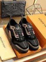 LOUIS VUITTON# ルイヴィトン# 靴# シューズ# 2020新作#2572