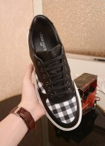 LOUIS VUITTON# ルイヴィトン# 靴# シューズ# 2020新作#1510