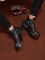 LOUIS VUITTON# ルイヴィトン# 靴# シューズ# 2020新作#2317