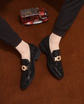 LOUIS VUITTON# ルイヴィトン# 靴# シューズ# 2020新作#2310