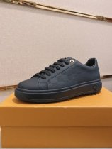 LOUIS VUITTON# ルイヴィトン# 靴# シューズ# 2020新作#1708