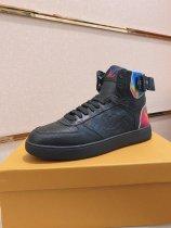 LOUIS VUITTON# ルイヴィトン# 靴# シューズ# 2020新作#1629