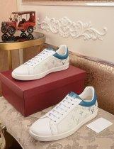 LOUIS VUITTON# ルイヴィトン# 靴# シューズ# 2020新作#1604