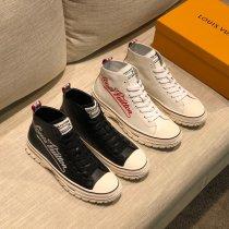LOUIS VUITTON# ルイヴィトン# 靴# シューズ# 2020新作#2551