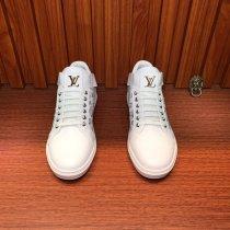 LOUIS VUITTON# ルイヴィトン# 靴# シューズ# 2020新作#2110