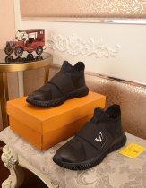 LOUIS VUITTON# ルイヴィトン# 靴# シューズ# 2020新作#1505