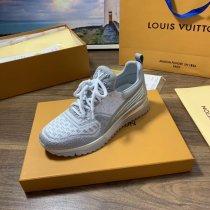 LOUIS VUITTON# ルイヴィトン# 靴# シューズ# 2020新作#2191
