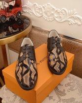LOUIS VUITTON# ルイヴィトン# 靴# シューズ# 2020新作#1601