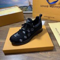 LOUIS VUITTON# ルイヴィトン# 靴# シューズ# 2020新作#2192
