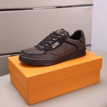 LOUIS VUITTON# ルイヴィトン# 靴# シューズ# 2020新作#2040