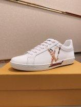 LOUIS VUITTON# ルイヴィトン# 靴# シューズ# 2020新作#1628