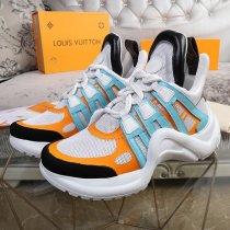 LOUIS VUITTON# ルイヴィトン# 靴# シューズ# 2020新作#2175