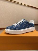 LOUIS VUITTON# ルイヴィトン# 靴# シューズ# 2020新作#1707