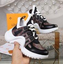 LOUIS VUITTON# ルイヴィトン# 靴# シューズ# 2020新作#2184