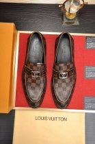 LOUIS VUITTON# ルイヴィトン# 靴# シューズ# 2020新作#2237