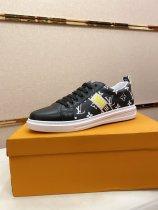 LOUIS VUITTON# ルイヴィトン# 靴# シューズ# 2020新作#1619