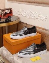 LOUIS VUITTON# ルイヴィトン# 靴# シューズ# 2020新作#1596