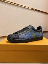 LOUIS VUITTON# ルイヴィトン# 靴# シューズ# 2020新作#1623
