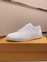 LOUIS VUITTON# ルイヴィトン# 靴# シューズ# 2020新作#1679