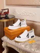LOUIS VUITTON# ルイヴィトン# 靴# シューズ# 2020新作#1562