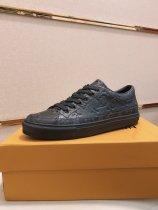 LOUIS VUITTON# ルイヴィトン# 靴# シューズ# 2020新作#1670