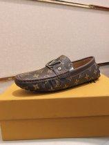 LOUIS VUITTON# ルイヴィトン# 靴# シューズ# 2020新作#1715