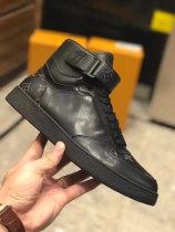 LOUIS VUITTON# ルイヴィトン# 靴# シューズ# 2020新作#2520
